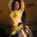 ③ Istanbul Turkey の舞姫  2010.5. IMG_3398_edited-1 (2)