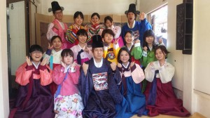韓国訪問2jpg